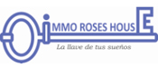Real Estate Immo roses house - Property management in the Costa Brava