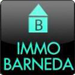 The Real Estate  Immo Barneda - Associated Real Estate Costa Brava