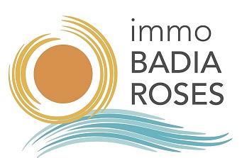 Real Estate Immo Badia Rosees - Property management in the Costa Brava