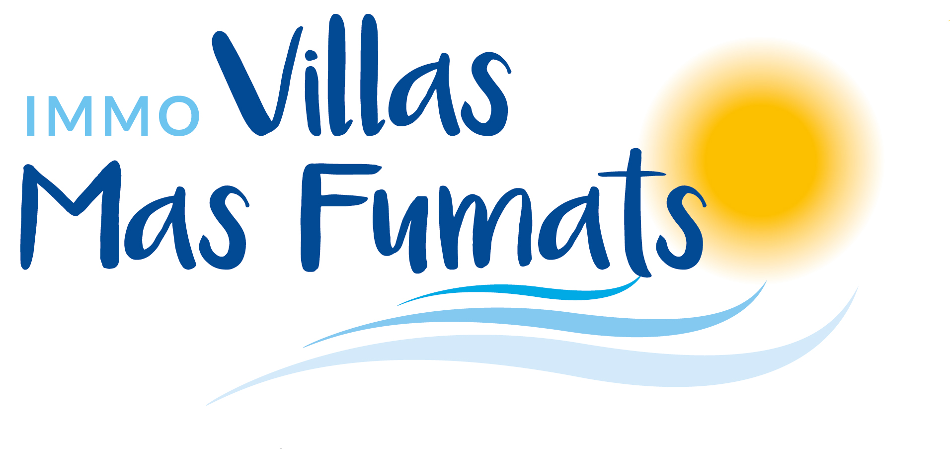 Real Estate Immo Villas Mas Fumats - Property management in the Costa Brava