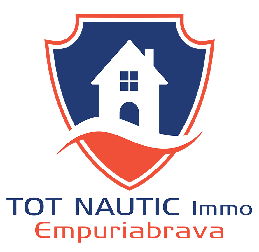Real Estate Tot Nautic Immo - Property management in the Costa Brava