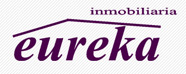 Real Estate Inmobiliaria Eureka - Property management in the Costa Brava