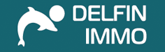Real Estate Delfin Immo - Property management in the Costa Brava