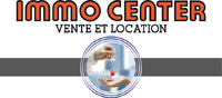 Immocenter Empuriabrava