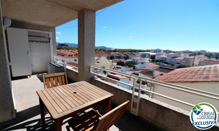 Piso/Apartamento - Castelló d'Empúries