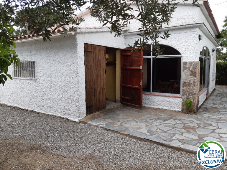 for sale House in Roses, Costa Brava